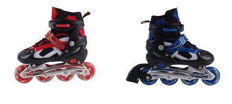 Sepatu Roda Gambar sepatu roda jual sepatu roda