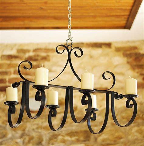 Kronleuchter 60 Cm by Kronleuchter Schloss 60 Cm Kerzenhalter Kerzenst 228 Nder