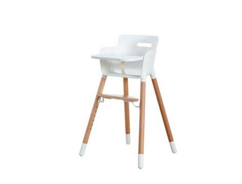 hochstuhl mit tisch hochstuhl mit tisch f 252 r kleine s 252 223 e babys archzine net