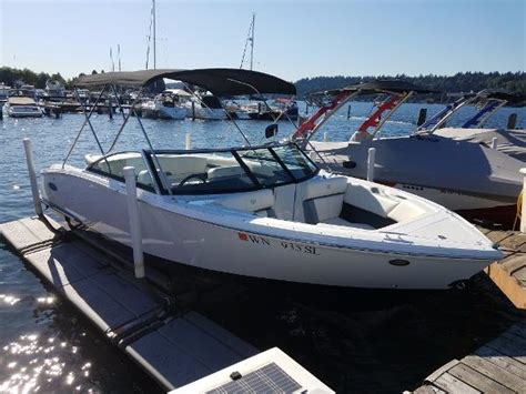 used cobalt boats seattle used cobalt boats for sale in washington boats