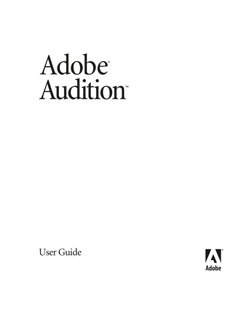 adobe illustrator cs6 keeps crashing adobe audition 3 0 manual free download