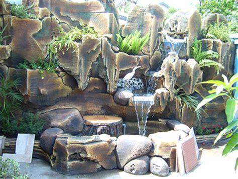 Cat Pelapis Kolam Ikan jasa kolam ikan taman hias gazebo batu sikat relief tebing cat prada di singaraja buleleng