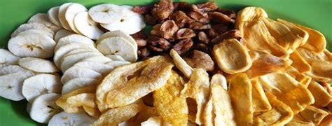 jual snack snack sehat snack box snack curah keripik