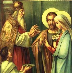 matrimonio consolare ternura de dios 191 sabes qu 233 pasa cuando tu matrimonio es