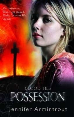 the possessions a novel books buy blood ties possession book two at flipkart