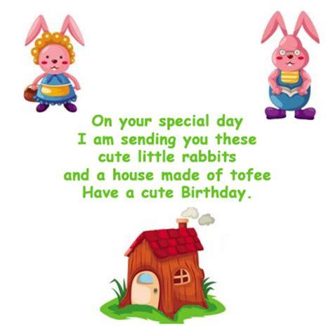 Happy Birthday Wishes To Small Kid Birthday Wishes For Kids Best Birthday Wishes