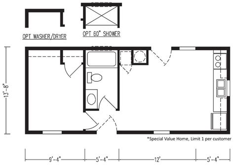 granny pod floor plans 175 best images about mobile homes on pinterest mobile