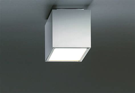 Q Bo Ceiling Light By Targetti Stylepark Ceiling Light Manufacturers
