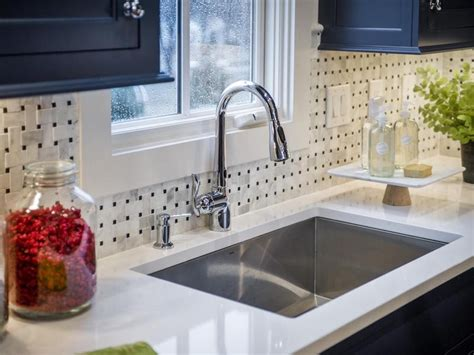 how to care for marble countertops maison de pax evier cuisine en quartz cuisine id 233 es de d 233 coration de