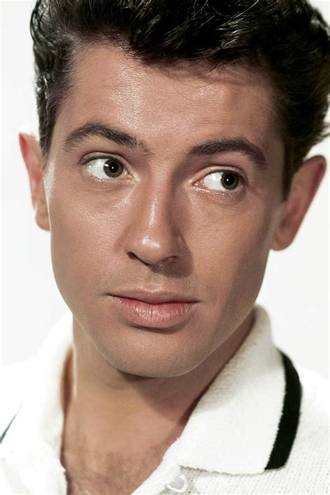 Farley Granger by Picture Of Farley Granger