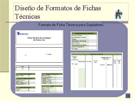 izzy mi factura facturas de izzy newhairstylesformen2014 com