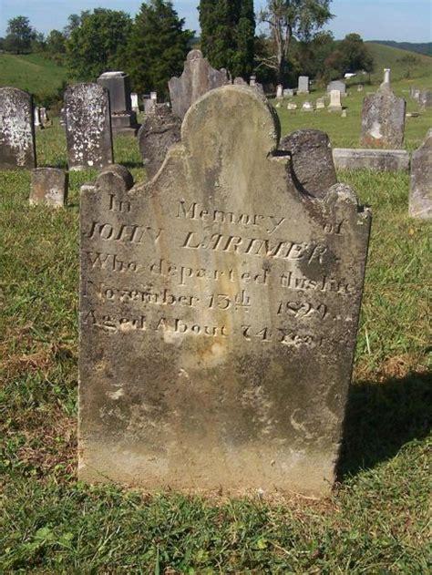 Larimer County Marriage Records Larimer 1829 Find A Grave Memorial