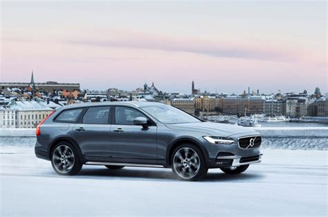 buying a volvo in sweden buying a used car in sweden autos post