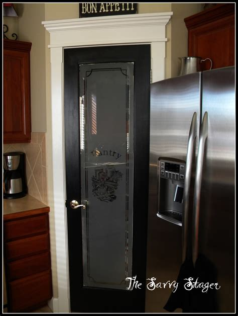 Black Pantry Door by 1000 Images About Pantry Ideas On Pantry