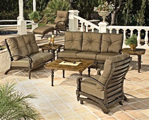 Patio Furniture Sets For Sale Recommendations On Searching Patio Furniture Clearance