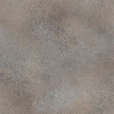 trafficmaster metropolitan concrete slab 13 2 ft wide x your choice length residential vinyl