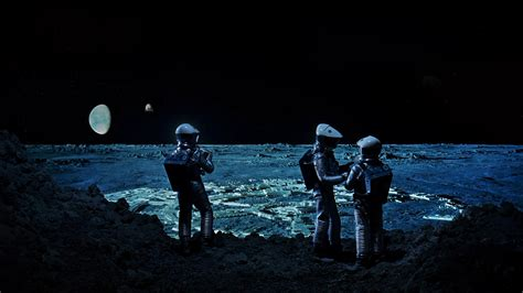 themes in 2001 a space odyssey film 2001 a space odyssey theme song movie theme songs tv