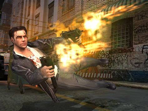 full version games free download pc max payne 2 max payne 2 game free full version for pc download pc