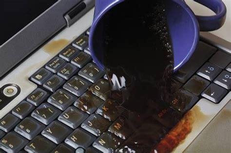 Vakum Pembersih Laptop tips agar keyboard laptop awet