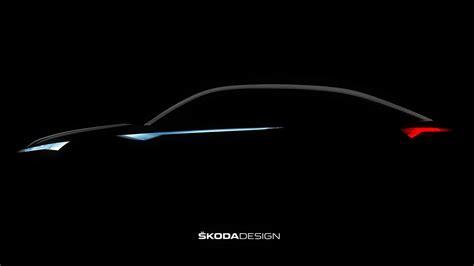 Opel Elektroauto 2020 by Elektroauto Kommt 2020 Autohaus De