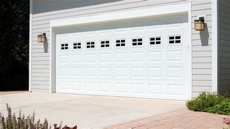 Advantage Garage Door Aa Advantage Doors Garage Doors C H I Model 2250