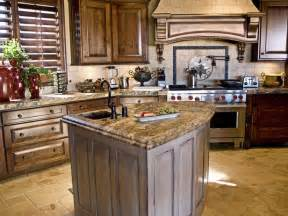 Kitchen Island Remodel by Unique Kitchen Islands Pthyd