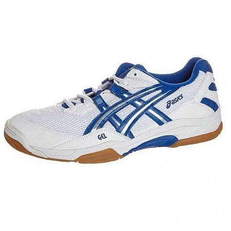 table tennis shoes table tennis shoes asics gel 2 table tennis spot