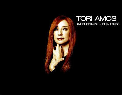tori amos the official website 249 best images about tori amos on pinterest theater