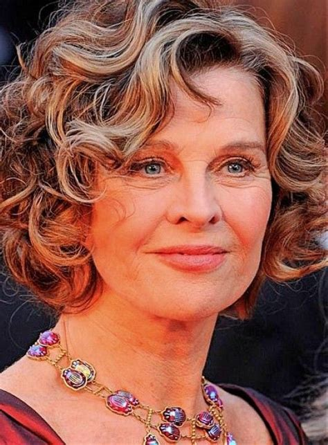 wave haircut 50s wavy hairstyles for women over 50 for women over 50