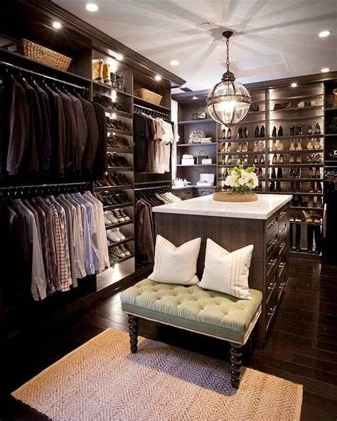 wallpaper in a closet inspiration and ideas just gorgeous but i will do it in white dream closet
