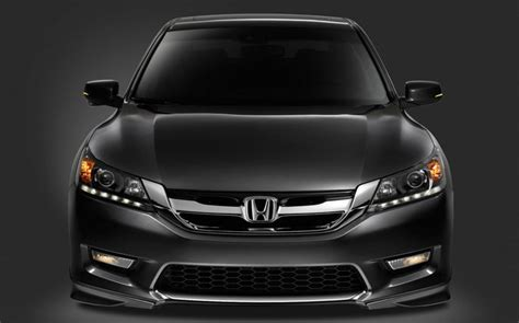 silko honda service is the 2015 honda accord coupe or sedan right for you