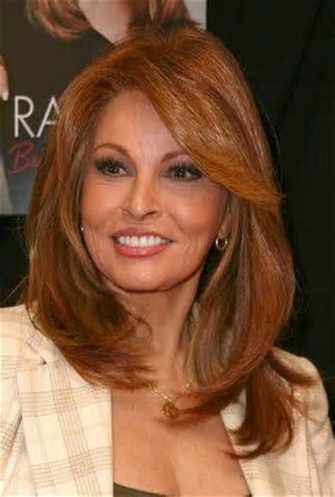 haircuts for 28 year old women 166 best images about rocky a raquel welch picture board