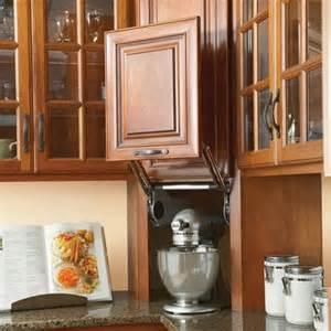 Cabinet Door Lift Hardware Door Lifts Flap Stays Woodworker S Hardware