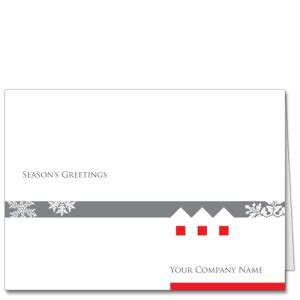 architecture company names architecture christmas card just enough minimalist
