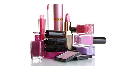 what u0027s your makeup vibe personalized daily beauty