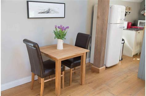 small kitchen tables with 2 chairs deductour