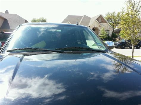 audi windshield replacement audi windshield replacement prices local auto glass quotes