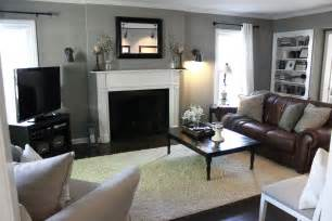 grey painted rooms wonderful wall lights lounge part 4 grey living room paint