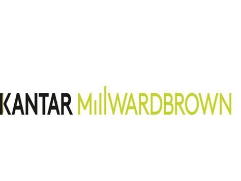 Kantar Millward Brown Mba by Etudes De March 233 Un Leader Mondial S Implante Au Maroc