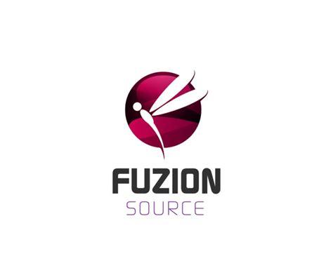 logo instant fuzion source dragonfly free logo design logo instant