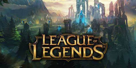 In Box League Of Legends Lol Keeper Of The Hammer Poppy Figure Collec lol eu lcs g2 esports побеждает misfits