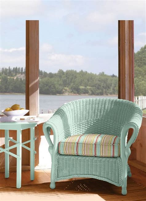 25 best ideas about wicker patio furniture on outdoor wicker furniture outdoor