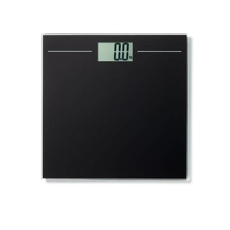 kmart bathroom scales digital bathroom scale black kmart
