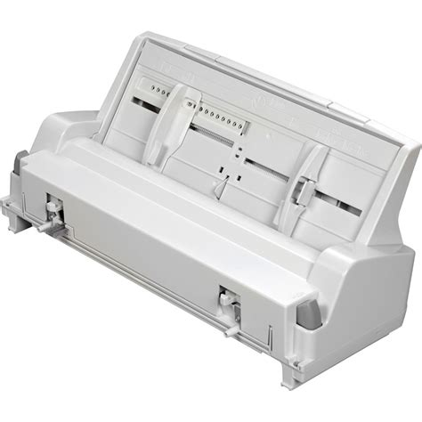 Multi Sg ricoh multi bypass tray for sg 7100dn 405813 b h photo