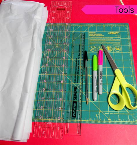 pattern grading types how to grade up a vintage pattern basic slash and spread