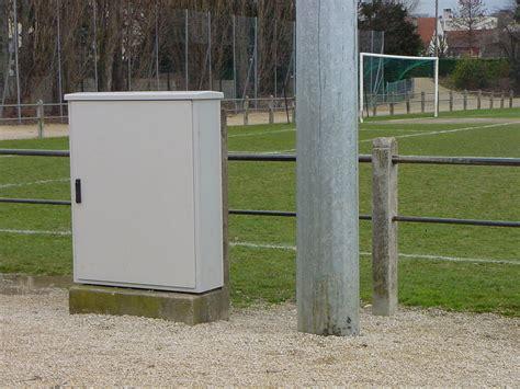 Armoire Telecom by Armoires Modulaires Medium Europoly