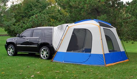Back At The Tents by Image Result For Ute Back Tents Cing