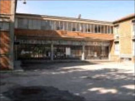 ufficio scolastico provinciale terni provincia di terni