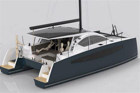 catamaran 16 pieds a vendre catamaran de croisiere le plus rapide