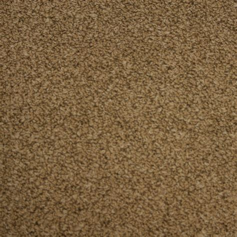 Mohawk Flooring by Carpet Mohawk 28 Images Mohawk Berber Carpet Colors